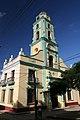 San Francisco de Asis (Trinidad, Cuba).jpg