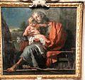 San Giuseppe- Giambattista Tiepolo - Chiesa del santissimo Salvatore.jpg