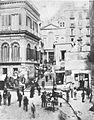 San Giuseppe Maggiore (2).jpg