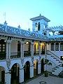 San Juan, PR - Old San Juan - Casa de España (5).jpg