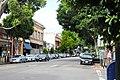 San Luis Obispo, CA USA - panoramio.jpg