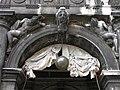 San Marco, 30100 Venice, Italy - panoramio (775).jpg