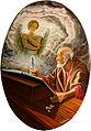 San Matteo evangelista.jpg