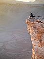 San Pedro de Atacama, Chile (11213413096).jpg