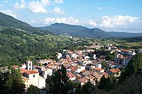 San Pietro Avellana.jpg