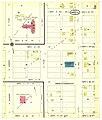 Sanborn Fire Insurance Map from Amarillo, Potter County, Texas. LOC sanborn08403 004-2.jpg
