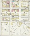 Sanborn Fire Insurance Map from Aspen, Pitkin County, Colorado. LOC sanborn00951 002-7.jpg