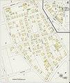 Sanborn Fire Insurance Map from Beverly, Essex County, Massachusetts. LOC sanborn03691 003-6.jpg