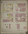 Sanborn Fire Insurance Map from Birmingham, Jefferson County, Alabama. LOC sanborn00015 003-6.jpg