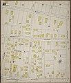 Sanborn Fire Insurance Map from Brockton, Plymouth County, Massachusetts. LOC sanborn03698 003-16.jpg