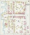 Sanborn Fire Insurance Map from Burlington, Burlington County, New Jersey. LOC sanborn05434 003-2.jpg