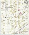 Sanborn Fire Insurance Map from Campbellsport, Fond du Lac County, Wisconsin. LOC sanborn09514 003-1.jpg
