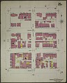 Sanborn Fire Insurance Map from Chicago, Cook County, Illinois. LOC sanborn01790 017-27.jpg
