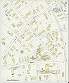 Sanborn Fire Insurance Map from Danvers, Essex County, Massachusetts. LOC sanborn03714 003-4.jpg