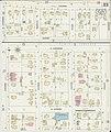 Sanborn Fire Insurance Map from Elgin, Kane County, Illinois. LOC sanborn01846 003-13.jpg