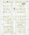 Sanborn Fire Insurance Map from Grand Junction, Mesa County, Colorado. LOC sanborn01007 008-9.jpg