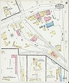 Sanborn Fire Insurance Map from Greenfield, Franklin County, Massachusetts. LOC sanborn03738 002-8.jpg