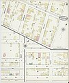 Sanborn Fire Insurance Map from Homestead, Allegheny County, Pennsylvania. LOC sanborn07722 001-6.jpg