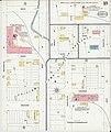 Sanborn Fire Insurance Map from Kankakee, Kankakee County, Illinois. LOC sanborn01945 004-18.jpg