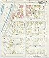 Sanborn Fire Insurance Map from Kent, Portage County, Ohio. LOC sanborn06748 003-3.jpg