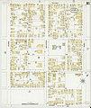 Sanborn Fire Insurance Map from Key West, Monroe County, Florida. LOC sanborn01291 003-16.jpg