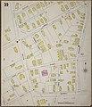 Sanborn Fire Insurance Map from Lawrence, Essex County, Massachusetts. LOC sanborn03761 002-40.jpg