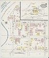 Sanborn Fire Insurance Map from Lynchburg, Independent Cities, Virginia. LOC sanborn09040 002-6.jpg