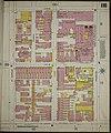 Sanborn Fire Insurance Map from New Orleans, Orleans Parish, Louisiana. LOC sanborn03376 005-17.jpg