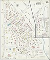 Sanborn Fire Insurance Map from Plainfield, Union and Somerset Counties, New Jersey. LOC sanborn05601 003-25.jpg
