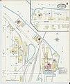 Sanborn Fire Insurance Map from Port Huron, Saint Clair County, Michigan. LOC sanborn04159 002-3.jpg