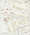 Sanborn Fire Insurance Map from Rahway, Union County, New Jersey. LOC sanborn05607 003-3.jpg