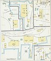 Sanborn Fire Insurance Map from Rockland, Knox County, Maine. LOC sanborn03531 003-9.jpg