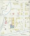 Sanborn Fire Insurance Map from Rome, Oneida County, New York. LOC sanborn06220 004-17.jpg