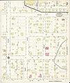 Sanborn Fire Insurance Map from Tama, Tama County, Iowa. LOC sanborn02843 006-2.jpg