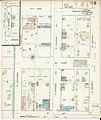 Sanborn Fire Insurance Map from Topeka, Shawnee County, Kansas. LOC sanborn03094 002-2.jpg