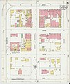 Sanborn Fire Insurance Map from Tuscaloosa, Tuscaloosa County, Alabama. LOC sanborn00102 004-3.jpg