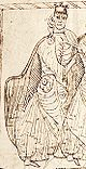 Sancho III of Castile.jpg