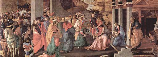 Sandro Botticelli 004