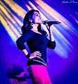 Sangeetha Rajeev.jpg