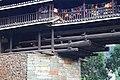 Sanjiang Chengyang Yongji Qiao 2012.10.02 17-53-14.jpg