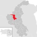 Sankt Kathrein am Offenegg im Bezirk WZ.png