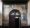 Sankt Lukas Kirke Copenhagen painting.jpg