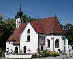 Sankt Radegund Pfarrkirche1.jpg