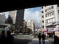Sannomiya - panoramio - DVMG (25).jpg