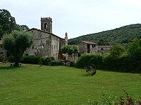 Sant Ferriol, Garrotxa - El Torn.jpg