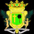 Santa-Brigida escudo.png