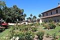 Santa Clara, CA USA - Santa Clara University - panoramio (24).jpg