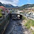 Santa Cruz, Madeira - 2013-01-11 - 86227535.jpg