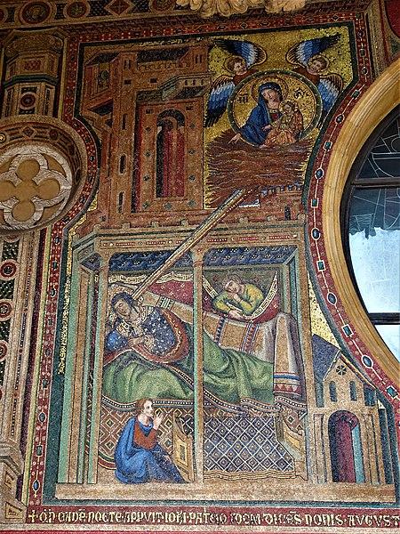 File:Santa Maria Maggiore 13.jpg