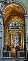 Santa Maria del Popolo Cappella Cerasi a.jpg